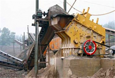Mini Portable Laboratory Jaw Crusher For Ore Mining Buy